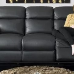 Sofa Warehouse Manchester Coaster Furniture Sleeper Ex Display Sofas For Sales From Sofology Quebec