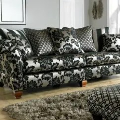 Paloma Sofa Sofology Art Van Furniture Leather Sofas Veyron Somerset