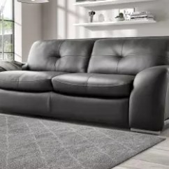Sofa Express Isle Of Man Chair And Beds Sofas For Delivery In As Little 14 Days Sofology Paloma Farrah