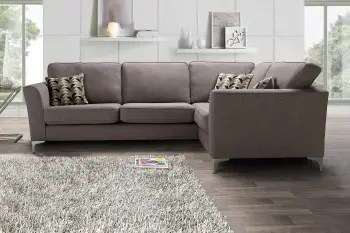 bed and sofa warehouse leeds flip open cars sofology sofas corner beds chairs always low prices belgrade annan