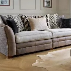 Sofa Express Isle Of Man Burton James 629 Sofas For Delivery In As Little 14 Days Sofology Paloma