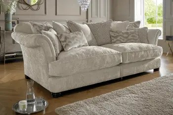 htl sofa stockists uk slipcovers for queen sleeper sofology sofas corner beds chairs always low prices marmont ariana