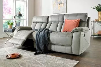 sofa express isle of man larson reclining sofas for delivery in as little 14 days sofology farrah broderick