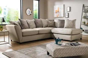 dfs metro sofa review sofas couches furniture sofology corner beds chairs always low prices cricket sunday