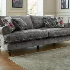 English Sofa Company Manchester Catnapper Reclining Set Sofology Sofas Corner Beds Chairs Always Low Prices Somerset Maya