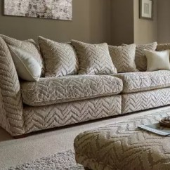 Sofa Express Isle Of Man What Is A Sleeper Sofas For Delivery In As Little 14 Days Sofology Saved