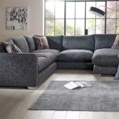 Large Dark Grey Corner Sofa Mirrors Sale Sofas Leather And Fabric Sofology Saved