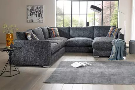 sofa express isle of man apartment sofas canada for delivery in as little 14 days sofology saved