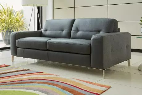 sofaworks barrow italian leather sofas gumtree studio small spaces collection sofology saved