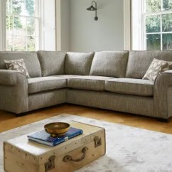 Sofas Quick Delivery Uk Mogensen Sofa No 1 For Express In As Little 14 Days Sofology Saved