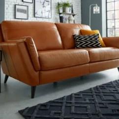 The Leather Sofa Company Uk Natuzzi Dado Bed Sofas Sofology Saved
