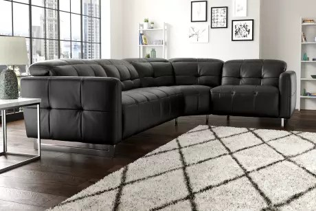 most expensive leather sofas in the world sofa design richmond va sofology saved