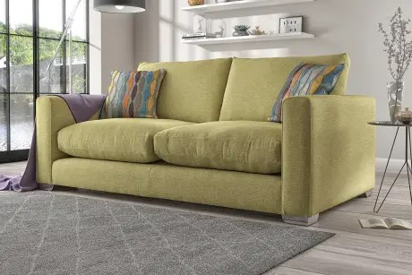 sofa express isle of man wood bed design sofas for delivery in as little 14 days sofology saved