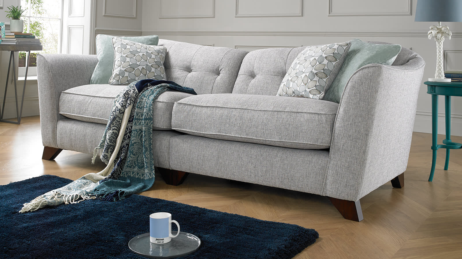 sofas quick delivery uk how to decorate your living room with a red sofa gradschoolfairs