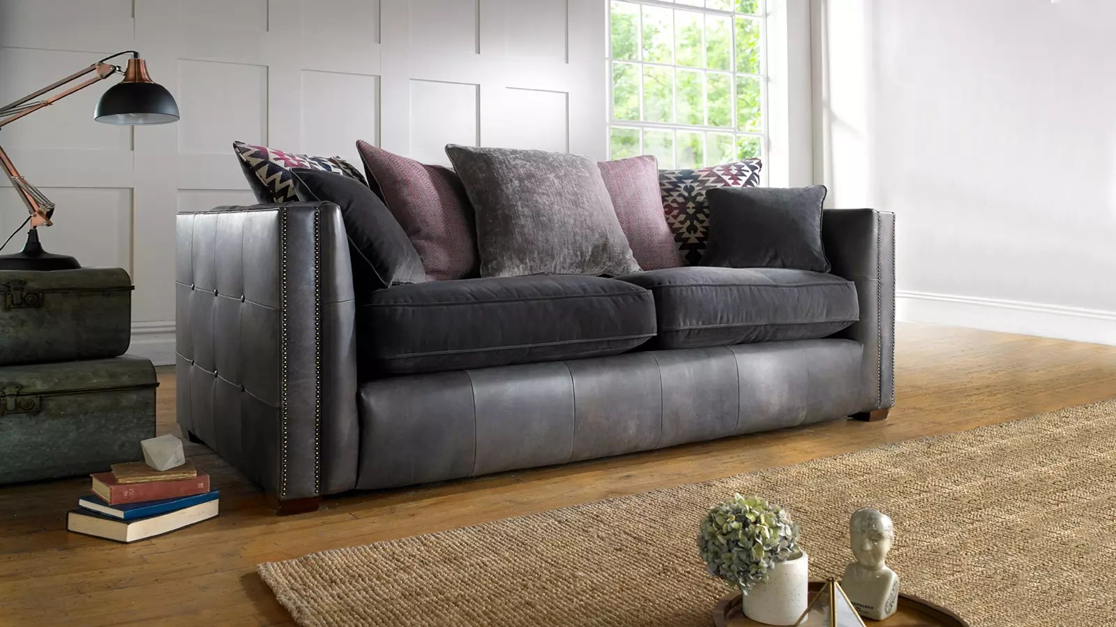 retro sofas fulham ikea usa sofa sofology corner beds and chairs always