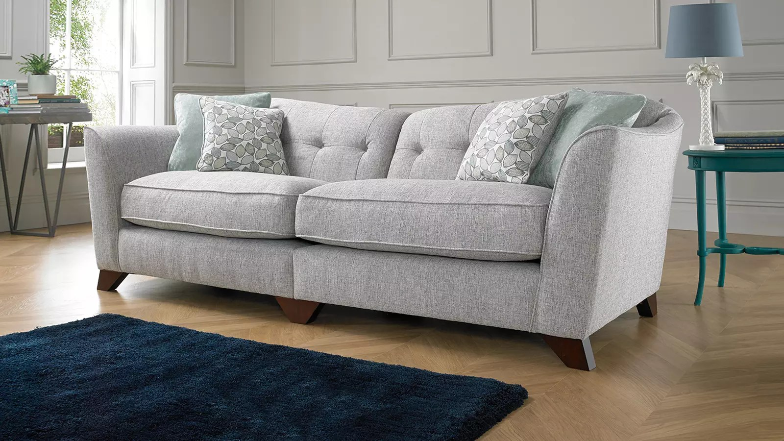 pratts corner sofas half round sectional sofa sofology beds and chairs always
