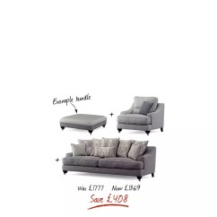 Marks And Spencer Copenhagen Sofa Reviews Manwah Clayton Sofology Sale Up To 50 Off Ex Display Outlet Sofas Clearance Bundles