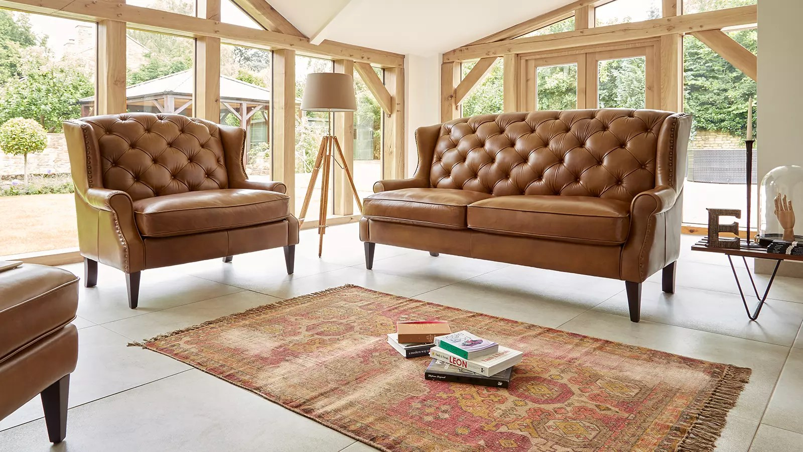 most expensive leather sofas in the world sectional and sleeper inside matters 20 year guarantee 100 real sofology how can you tell a good one from bad