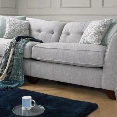 Sofa Quick Delivery New England Sleeper Sofas Gradschoolfairs