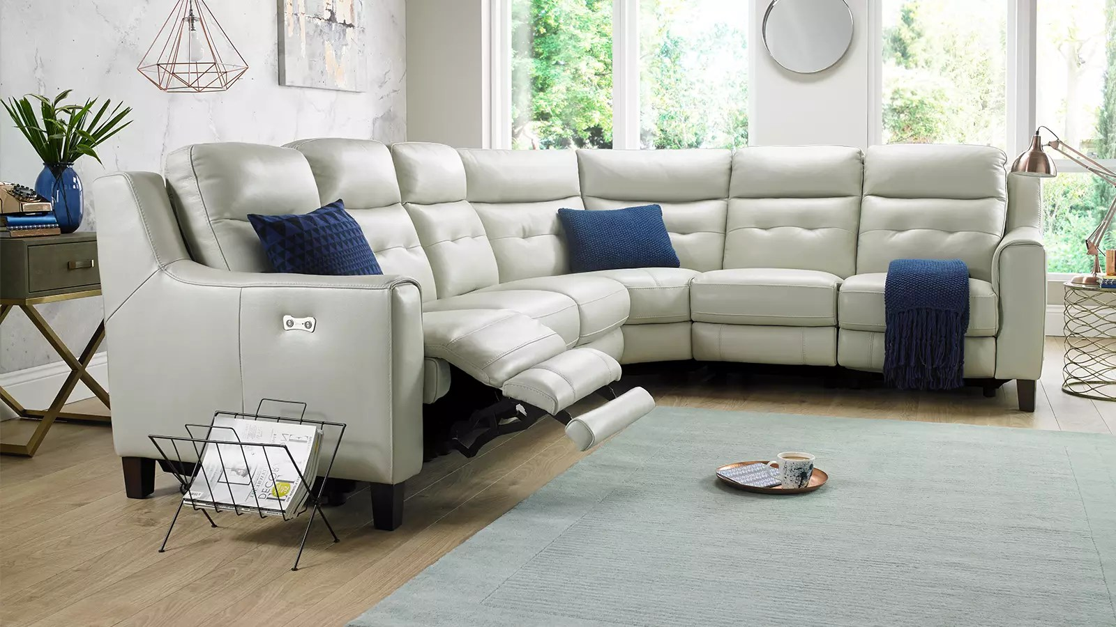 Recliners Sofology