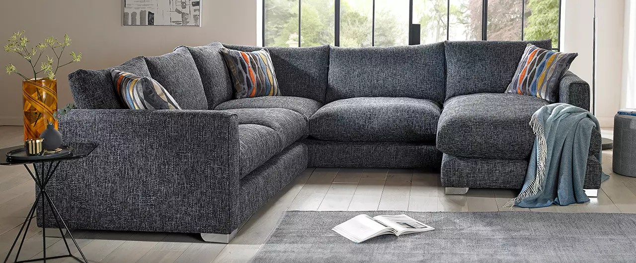 paloma sofa sofology friends blooper pivot scene call csl phone number 0871 871 0760 lille