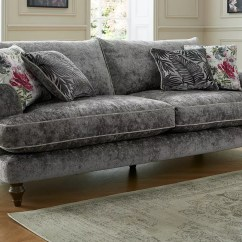 Brown Fabric Sofa Stanton Leather Sofas Corner And Sofabeds Sofology Maya