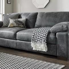 The Leather Sofa Company Uk Canada Sofas Sofology Linara