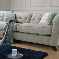 Sofa Express Isle Of Man Rowe Sleeper Air Mattress Sofas For Delivery In As Little 14 Days Sofology Grey Fabric
