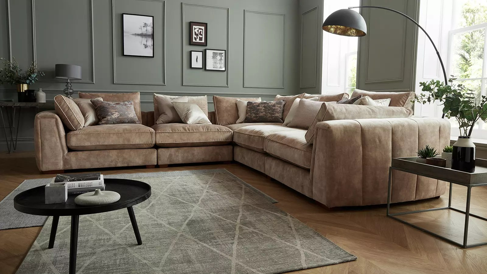 2 piece brown leather sofa riley latest arrivals sofology over 70 new ranges launched this year