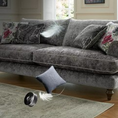 Fabric Sofas Uk Cheap Sofa Set At Lower Price Corner And Sofabeds Sofology Exclusive Ranges