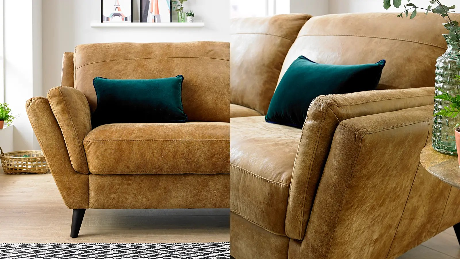 paloma sofa sofology cheapest place to buy sofas call csl phone number 0871 871 0760 spending quiet time on your alone or with family and friends
