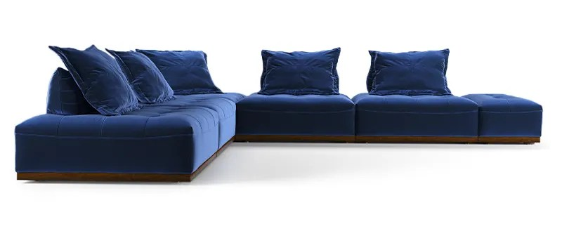 fabric sofas corners sofa beds chairs