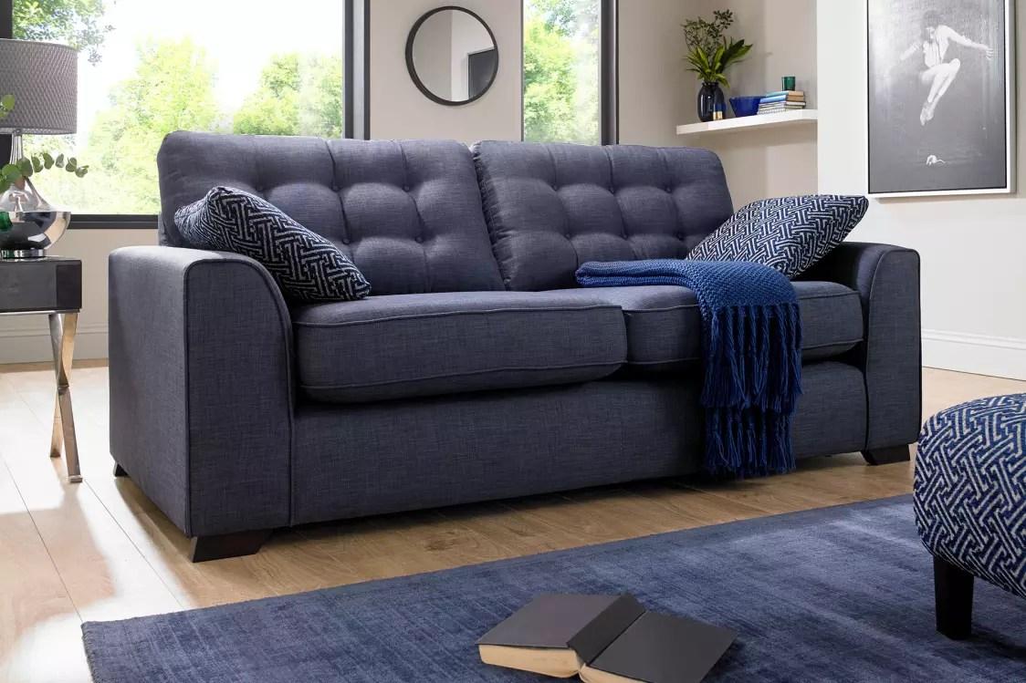 paloma sofa sofology rockers richard dorfmeister remix %d1%81%d0%ba%d0%b0%d1%87%d0%b0%d1%82%d1%8c canterbury reviews catosfera net felton