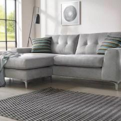 Sofa Express Uk Reviews Next Lawson Check Demure Review Home Plan