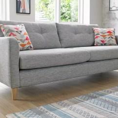 Sofa Beds Reading Berkshire Cleaning White Microfiber Demure Bed Stkittsvilla