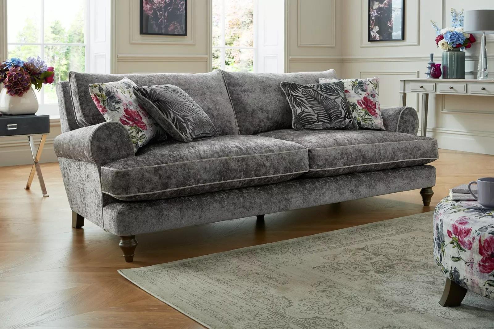 paloma sofa sofology leather sofas buffalo ny outlet lines open 8am 11pm