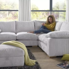 Sofa Warehouse Leicestershire Awesome Bed Sofology Corner Brokeasshome