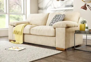 delta sofa debenhams steel office chair illusion sofology the