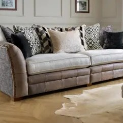 Paloma Sofa Sofology Grey Sectional Sofas The