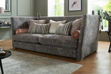 paloma sofa sofology vine dfs beckett