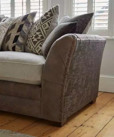 paloma sofa sofology and chairs lafayette la the