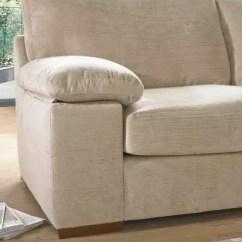Delta Sofa Debenhams Cheap Sofas London Uk Illusion Sofology The