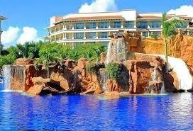 Reviews For Marina El Cid Spa And Beach Resort Riviera