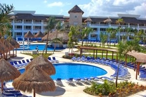Reviews For Grand Sunset Princess Riviera Maya Mexico