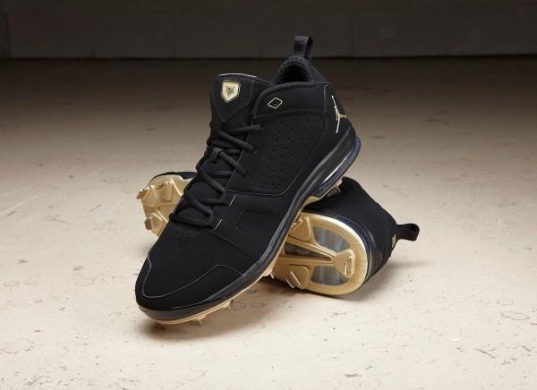 Derek Jeter Air Jordan Batting Gloves Cheap Jordans