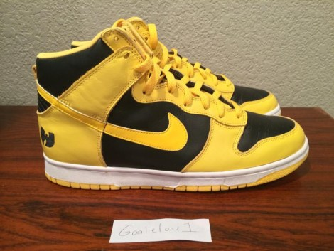 Image result for rarest nikes