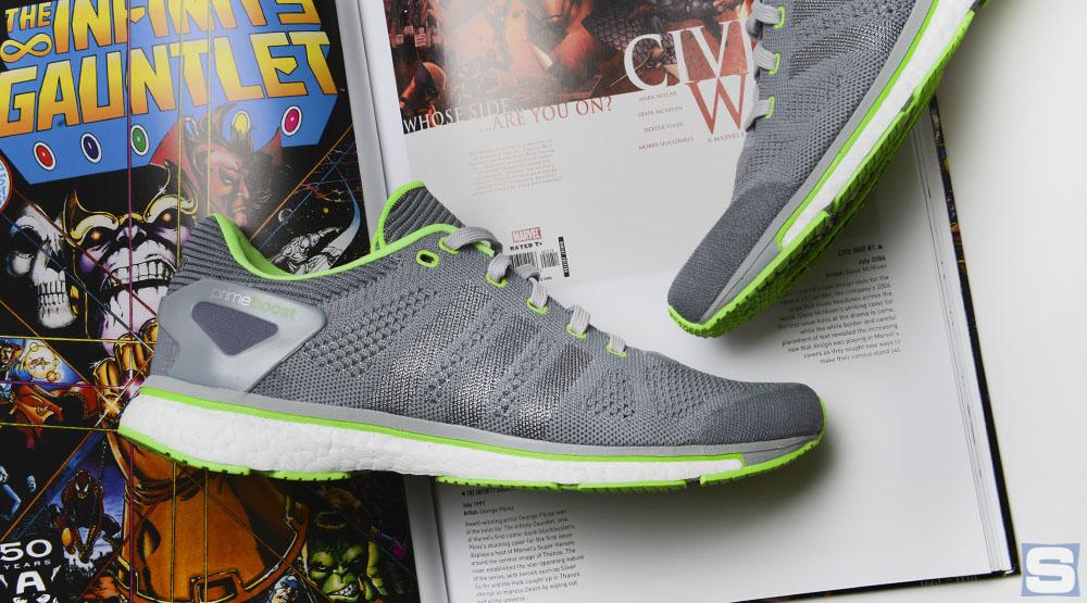 Adidas Avengers 1