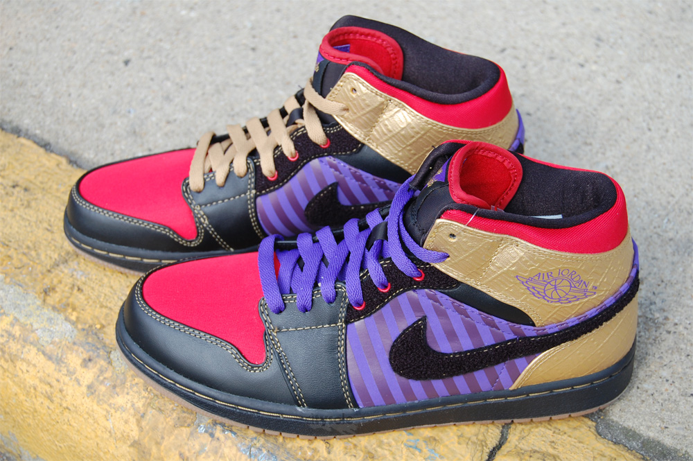 The 20 Worst Colorways Of The Best Models Sole Collector