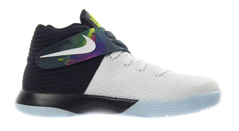 Kyrie Irving Shoe