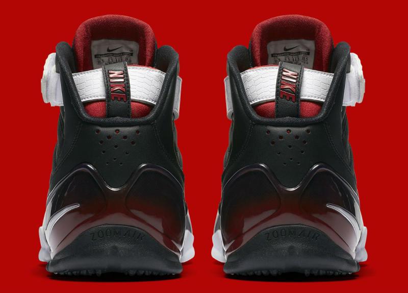 Nike Zoom Vick 3